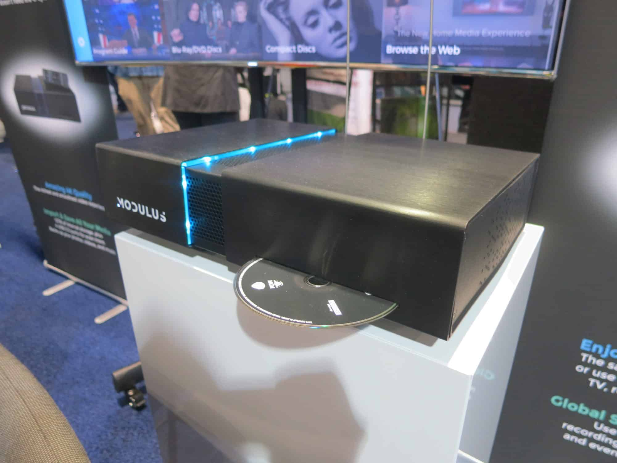 CES 2017: Cars, 3D Printers, and Laundry. Oh My!